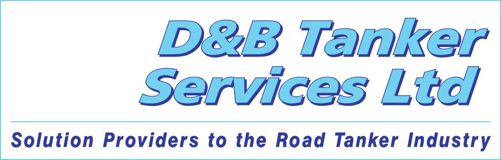 D and B Tanker Services Limited